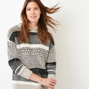 Roots Ingram Sweater